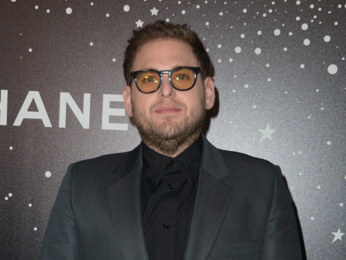 Jonah Hill and fiancee split report 1 696x522 We came across some people that are nice their internet site and failed to need to proceed. And so I never ever had any problems until they immediately renewed me for a few months!